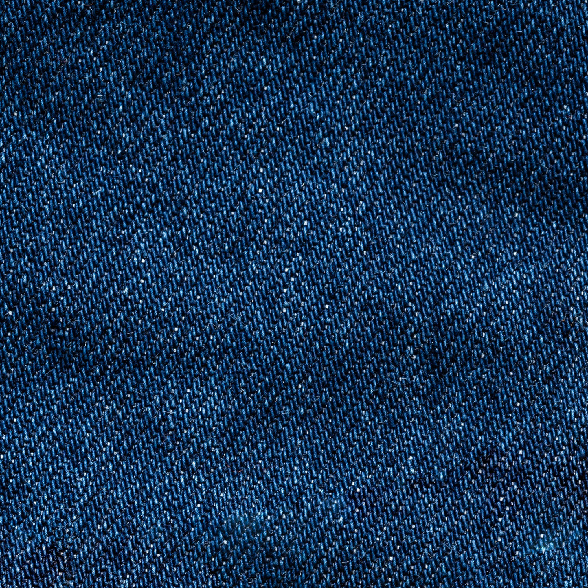 Denim-1Swatch