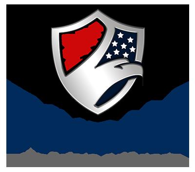 Tyndale-logo