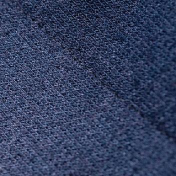 bLUE knit 250 v2